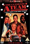 The Ultimate A Team [2 DVDs] [UK Import]
