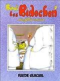 """Afficher """"Les Bidochon n° 7 Assujettis sociaux"""""""