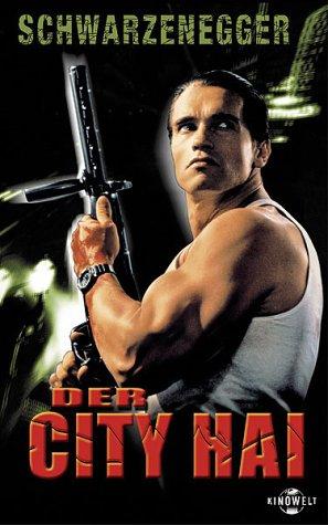 Der City Hai [VHS]