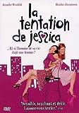 echange, troc La Tentation de Jessica