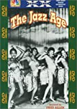 Project Twenty: The Jazz Age