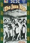 Project Twenty Series:the Jazz
