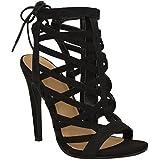 Sandales Soirée