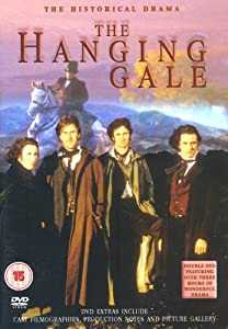The Hanging Gale [1995] [UK Import]