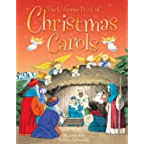 The Usborne Book of Christmas Carolsby Anthony Marks