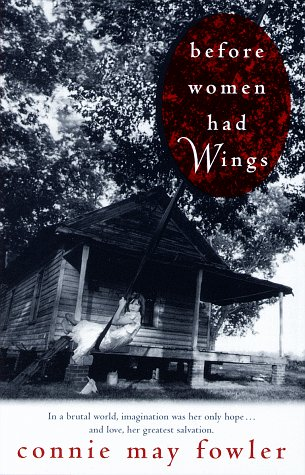 Before Women Had Wings (Ballantine Reader