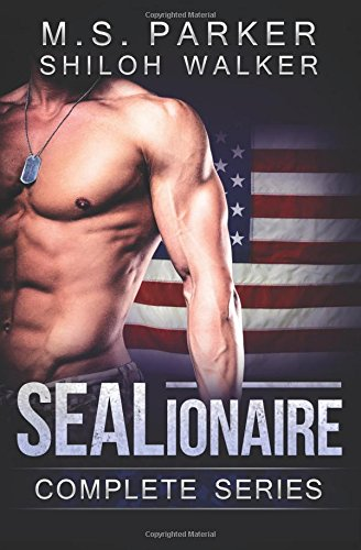 sealionaire-the-complete-series
