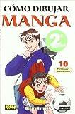 Como dibujar manga / How to Draw Manga: Personajes Masculinos / Male Characters (Spanish Edition) (8484319571) by Hayashi, Hikaru