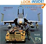 Lock On No. 15: F/A-18 A/C & CF-18C H...