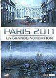 echange, troc La Grande inondation