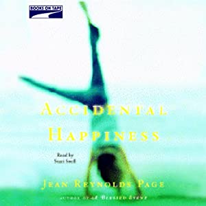 Accidental Happiness Audiobook