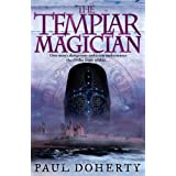 The Templar Magician (Templars 2)by Paul Doherty