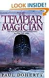 The Templar Magician (Templars 2)