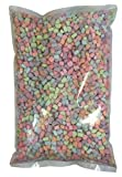 Medley Hills Farm Assorted Dehydrated Marshmallow Bits Cereal Marshmallows 1.5 lbs