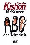 ABC der Heiterkeit (3404129369) by Ephraim Kishon