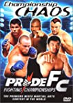 Pride Fighting Championships: Champio...