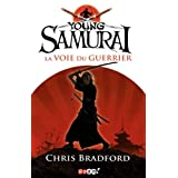 Young Samurai Vol.1par Chris Bradford