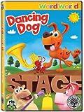 WordWorld: Dancing Dog