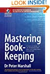 Mastering Book-Keeping 9th Edition: A...