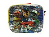 Paw Patrol Lunch Cooler Bag by AI