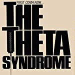 The Theta Syndrome | Elleston Trevor