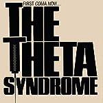 The Theta Syndrome   Elleston Trevor