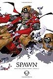 Spawn Origins Book 3 (Spawn Origins Collections)