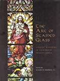 Image de Art of Stained Glass Church Windows In Northeast Pennsylvania (William Moerbeke)