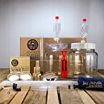 Master Vintner Small Batch Chardonnay Wine Kit