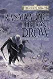The Lone Drow: 2 (Forgotten Realms: Hunter's Blades Trilogy)