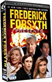 Frederick Forsyth Presents: 6 Movies