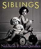 Siblings (0670878820) by Kelsh, Nick