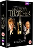 echange, troc Margaret Thatcher -The Long Walk To Finchley / Margaret [Import anglais]