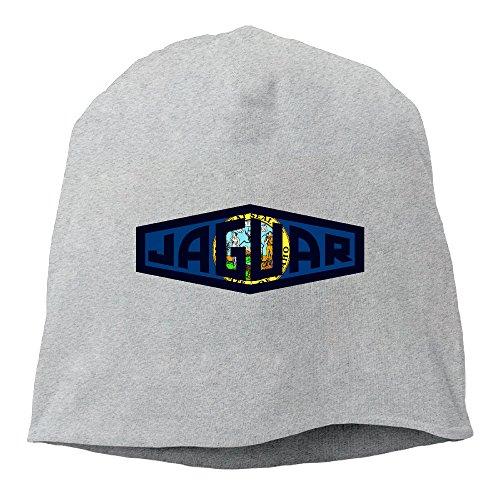 Unisex Heritage Cap: JungleKey.co.uk Shop