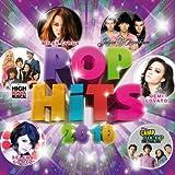 Pop Hits 2010 (Pop It Rock It 2: It's On)