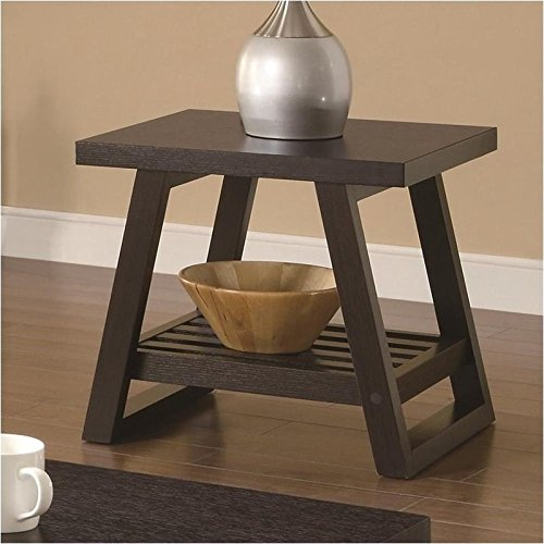 coaster-home-furnishings-701867-casual-end-table-cappuccino