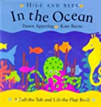 Hide and Seek: In the Ocean
