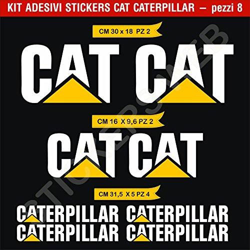 caterpillar-cat-pegatinas-stickers-movimiento-de-tierras-escavatore-se-puede-personalizar-cod0363-lo