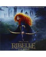 Ribelle [the Brave]