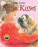 Little Kisses (Julie Andrews Collection)