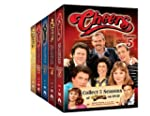 Cheers - Five Season Pack: The Comple...