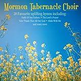 20 Favourite Uplifting Hymns