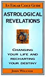 img - for Astrological Revelations (Edgar Cayce Guide) book / textbook / text book