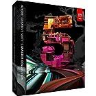 Adobe DV VAR Master Coll CS5 Upsell 1 Suite