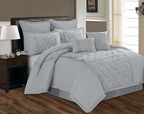 Luxury Bedroom Sets front-31500