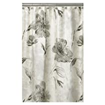 Creative Bath Opaline shower Curtain