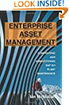 Enterprise Asset Management: Configur...