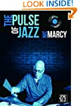 The Pulse of Jazz: Book and CD