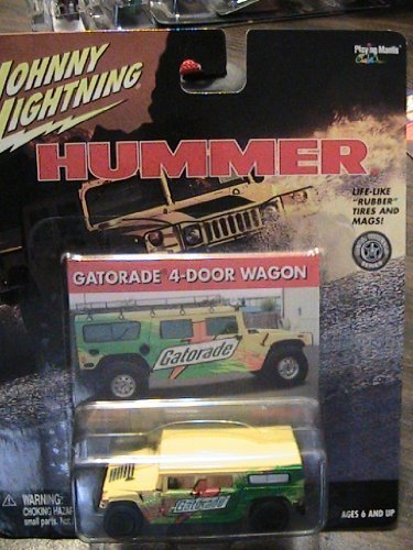 johnny-lightning-hummer-gatorade-4-door-wagon-by-playing-mantis