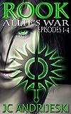 Rook: Allies War Episodes 1-4 (Allies War Episode Collection)